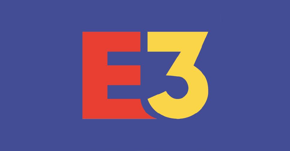 E3 wishlist