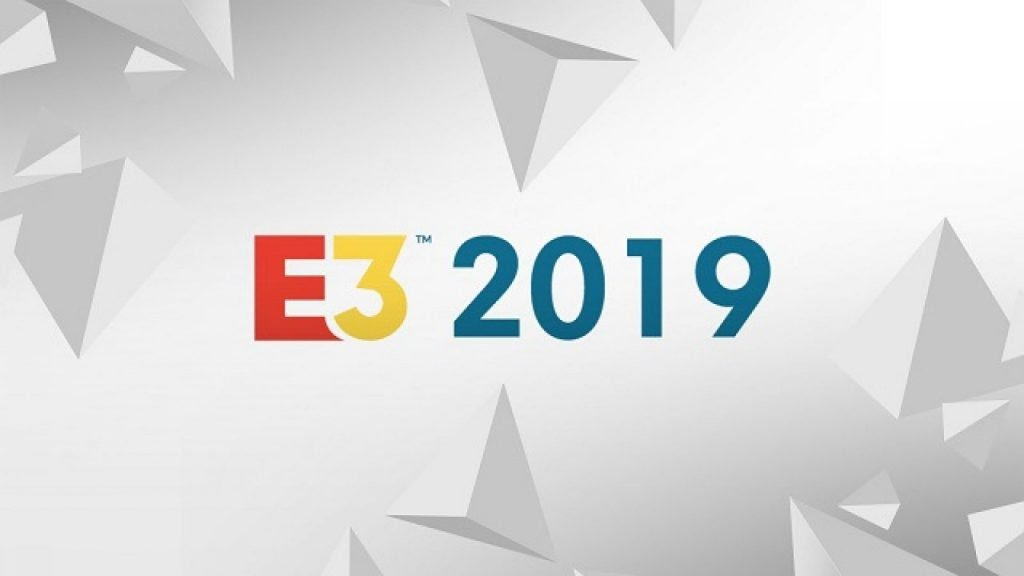 E3 Round-Up: Lloyd'sTurn