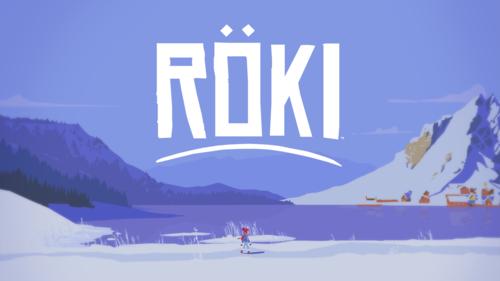 EGX 2019: Röki