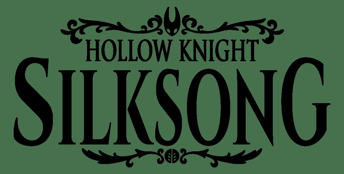 EGX 2019: Hollow Knight:Silksong