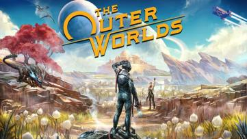 the-outer-worlds-best-ending