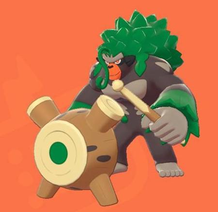 pokemon-sword-shield-rillaboom