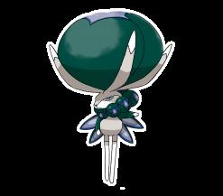 pokemon_calyrex_2x