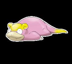 pokemon_slowpoke_2x
