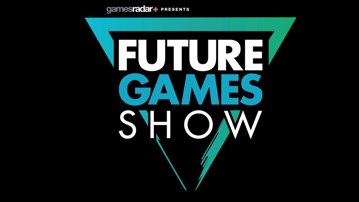 Future Game ShowReaction