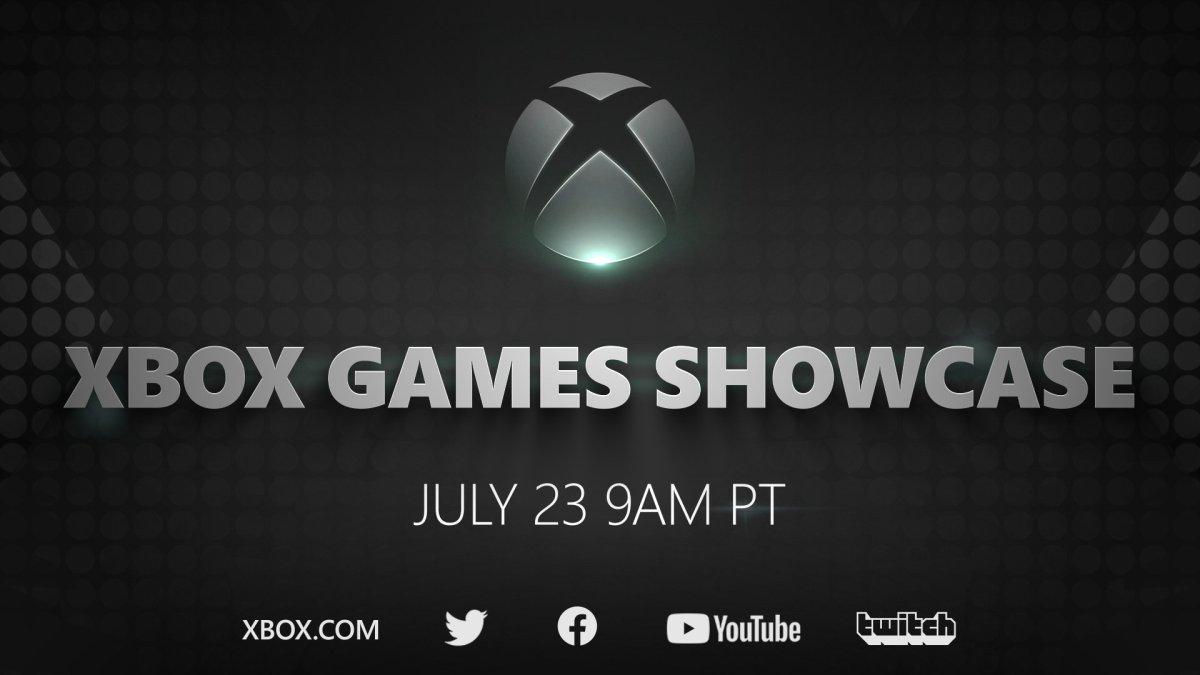 Xbox Showcase Review